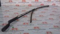 Stergator parbriz AUDI Q7 2006-2010