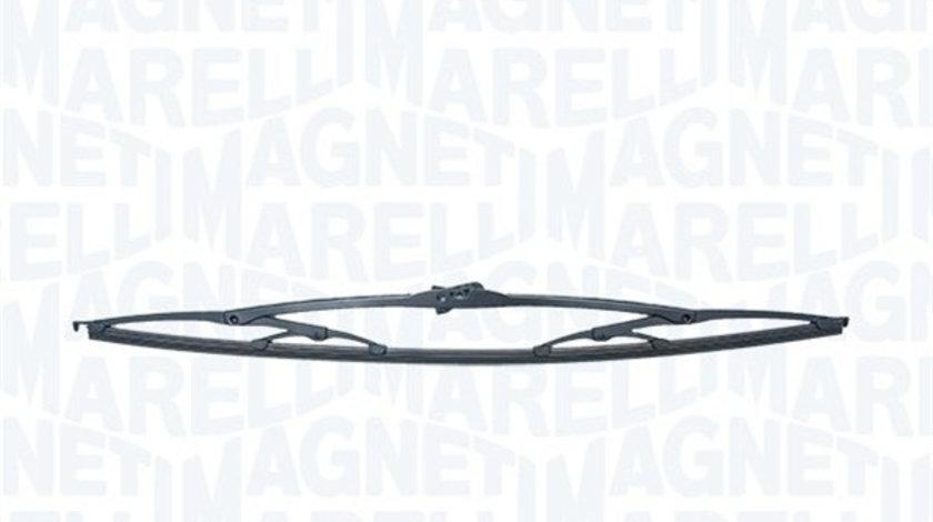 Stergator Standard fata 360mm MERCEDES VIANO (W639), VITO MIXTO (W639), VITO (W639); VOLVO 740, 760, 940, 940 II, 960, V50, V90; AUSTIN MONTEGO; CHEVROLET BLAZER S10, MATIZ, SPARK