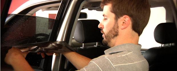 Stiai ca foliile auto sunt mai necesare si mai practice, decat fitoase?
