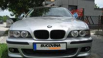 STICLA FAR BMW E39 - 399 LEI SETUL