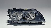 Sticla far BMW Seria 3 (E46) 1998-2006