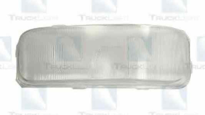 sticla far MERCEDES-BENZ ATEGO Producator TRUCKLIGHT HL-ME010L-L