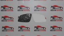 Sticla oglinda BMW Seria 3 F30 2011 2012 2013 2014...
