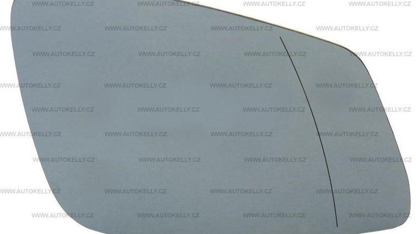 Sticla oglinda BMW Seria 7 F01 08-