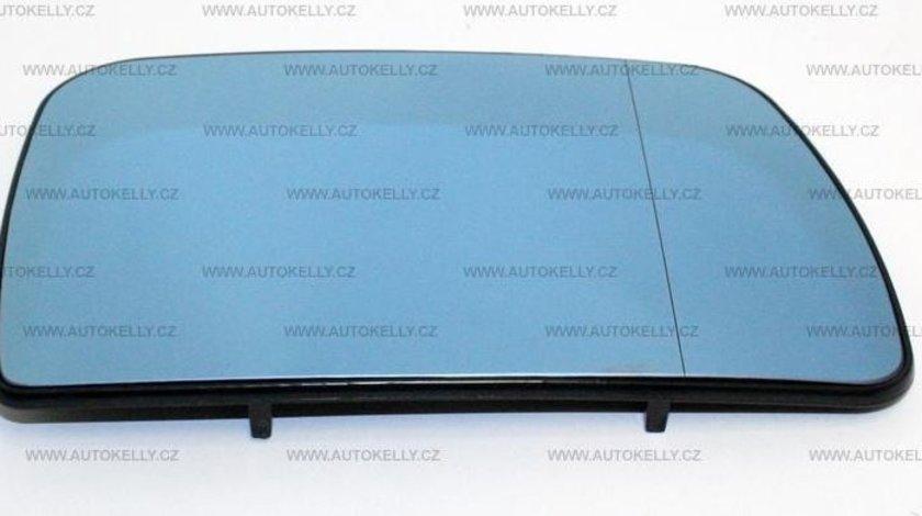 Sticla oglinda BMW X5 E53 00-