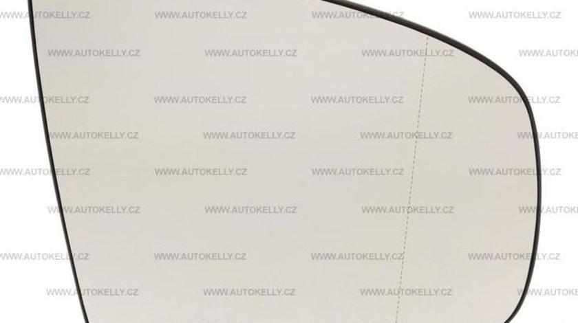 Sticla oglinda BMW X5 E70 07-