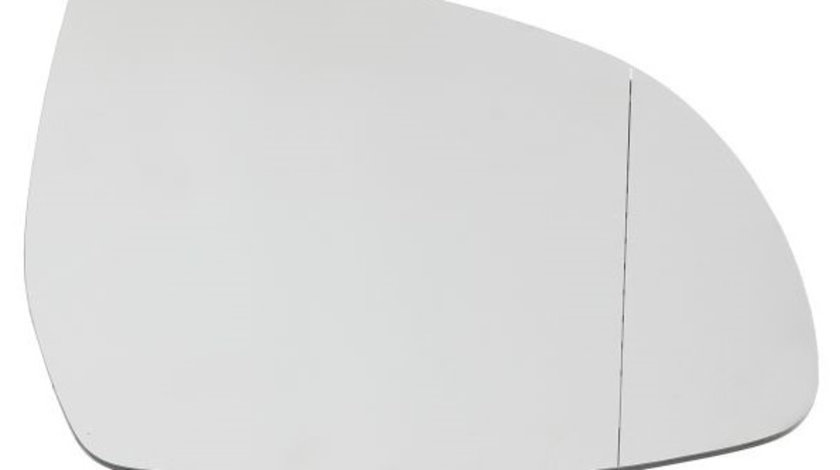 Sticla Oglinda Dreapta Am Bmw X6 F16 2014-2019 51167291220