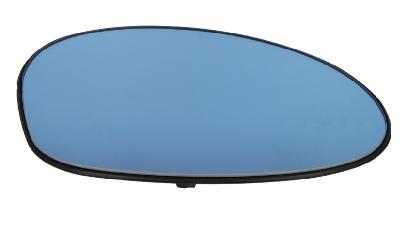 Sticla oglinda dreapta blic pt bmw 3 e90 2004-2012