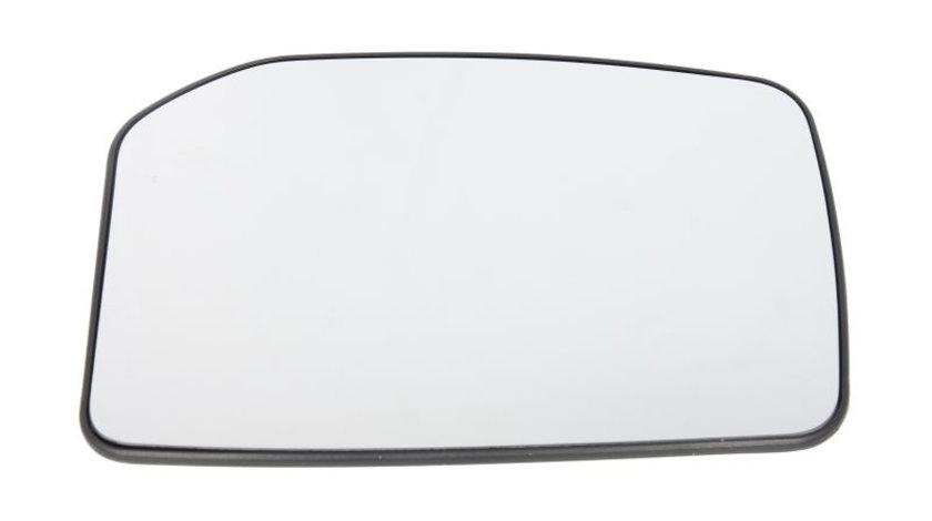 Sticla oglinda dreapta FORD TRANSIT 2006-2013
