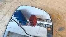 Sticla oglinda dreapta mercedes vito 2 w639 2008
