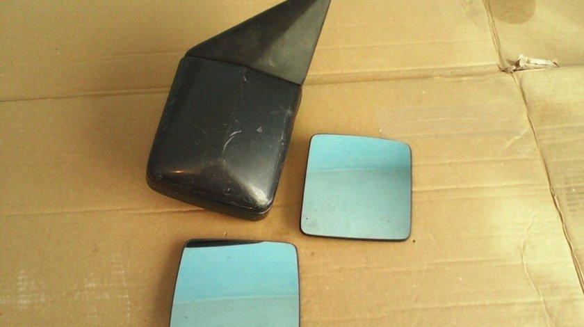 Sticla oglinda incalzita Mercedes W124 partea dreapta cod: 1248110822
