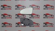 Sticla oglinda incalzita Smart Fortwo 2007 2008 20...