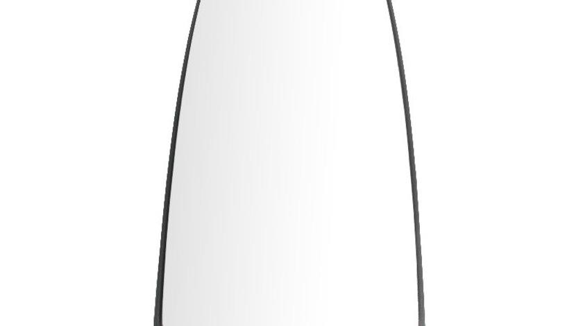Sticla oglinda MERCEDES-BENZ ACTROS MP2 / MP3 PACOL MER-MR-007