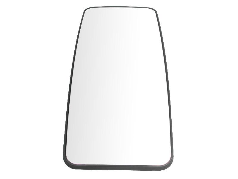 sticla oglinda MERCEDES-BENZ ACTROS MP4 PACOL MER-MR-007