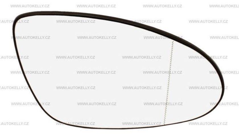 Sticla oglinda Mercedes S-Class W221