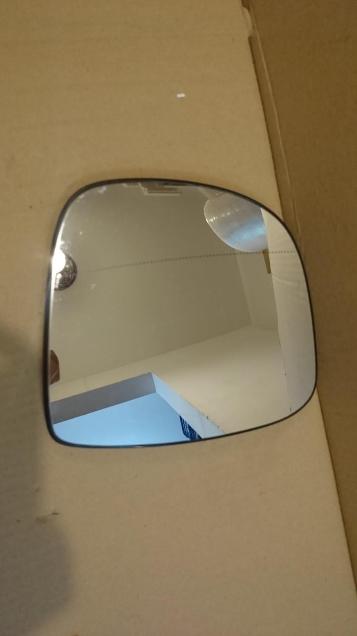 Sticla oglinda Mercedes Vito, Viano stanga