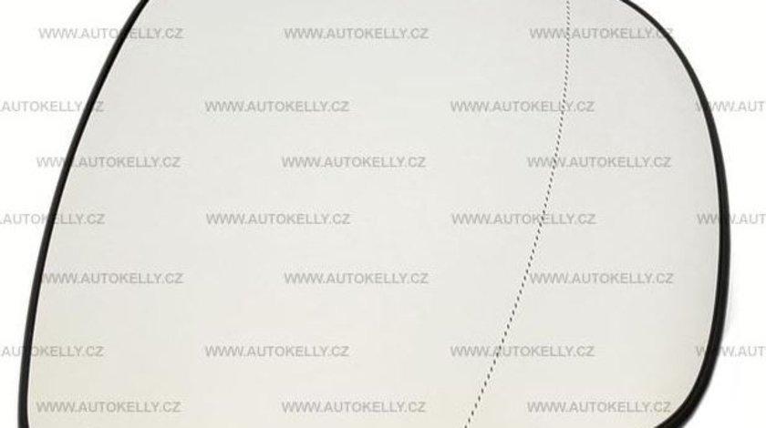 Sticla oglinda Mercedes Vito W639