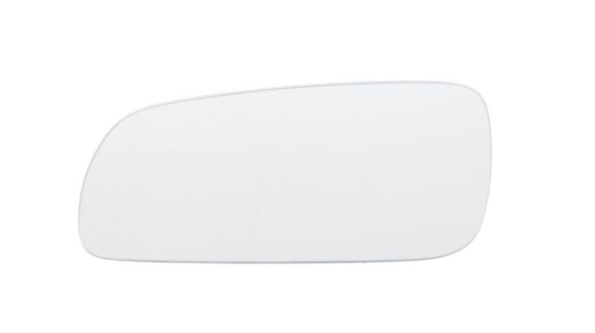Sticla oglinda, oglinda retrovizoare exterioara VW BORA Variant (1J6) ULO ULO3042013