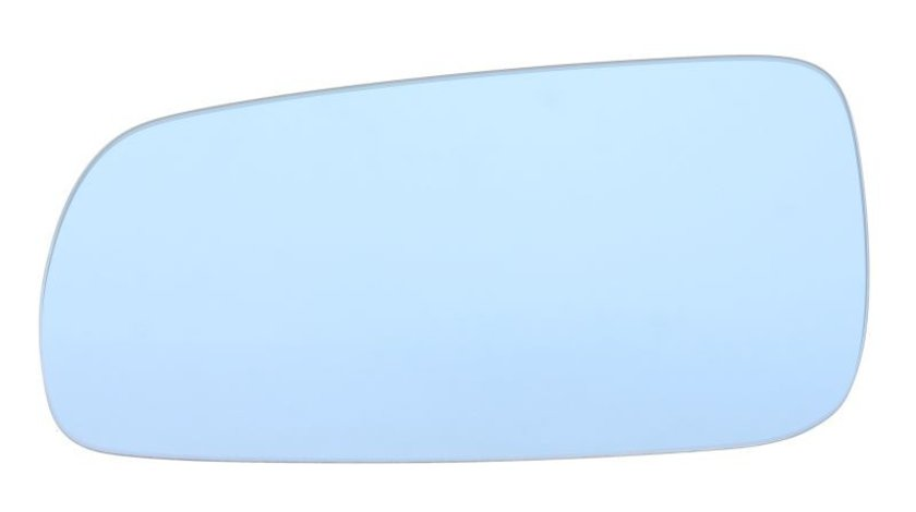 Sticla oglinda, oglinda retrovizoare exterioara VW BORA Variant (1J6) ULO ULO3042019