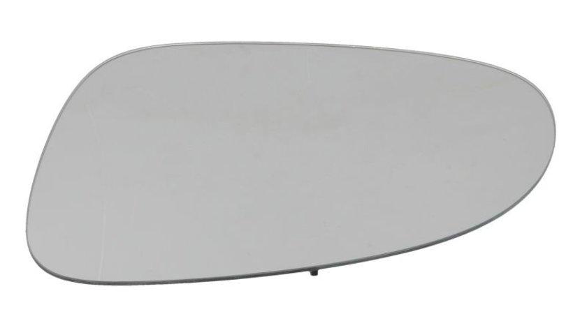 Sticla oglinda, oglinda retrovizoare exterioara VW GOLF V Variant (1K5) ULO ULO3003039