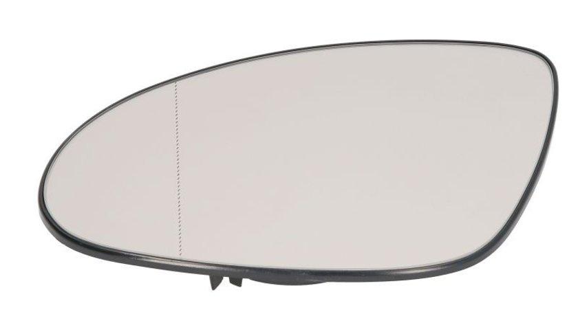 Sticla oglinda, oglinda retrovizoare exterioara MERCEDES-BENZ CLS (C219) ULO ULO3005115