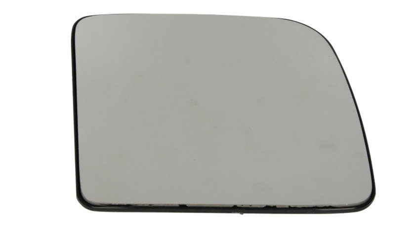 Sticla oglinda, oglinda retrovizoare exterioara FORD TOURNEO CONNECT (2002 - 2016) BLIC 6102-02-1231399P piesa NOUA