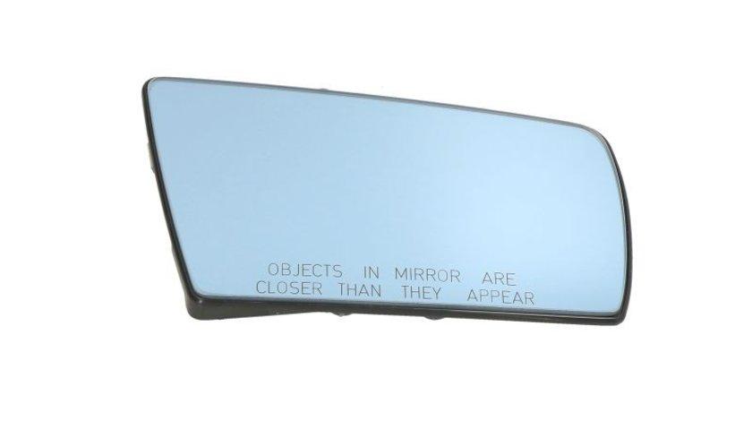 Sticla oglinda, oglinda retrovizoare exterioara MERCEDES-BENZ SL (R129) ULO ULO3063006