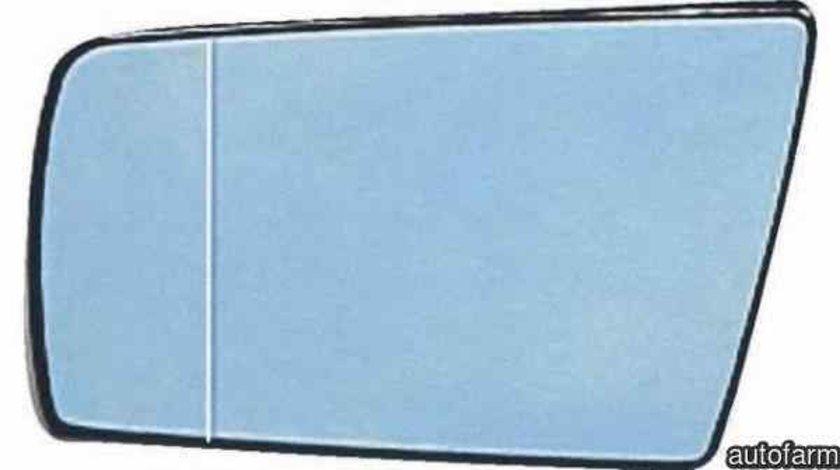 Sticla oglinda oglinda retrovizoare exterioara MERCEDES-BENZ C-CLASS W202 BLIC 6102021223539P