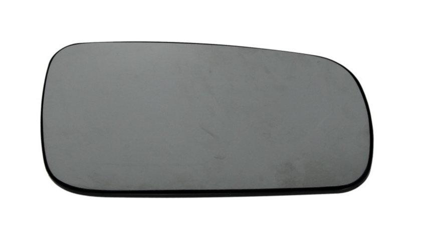 Sticla oglinda, oglinda retrovizoare exterioara SKODA OCTAVIA I (1U2) (1996 - 2010) BLIC 6102-02-1292521P piesa NOUA