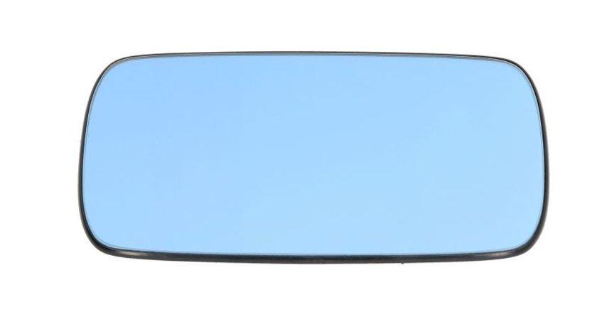 Sticla oglinda, oglinda retrovizoare exterioara BMW 3 (E46) ULO ULO3086020