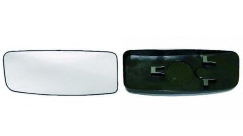 Sticla oglinda partea de sus dreapta Mercedes Sprinter (208/408) 06/13