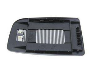Sticla oglinda retrovizoare Mercedes Sprinter / Volkswagen Crafter 6102-02-1231991P ( LICHIDARE DE STOC)