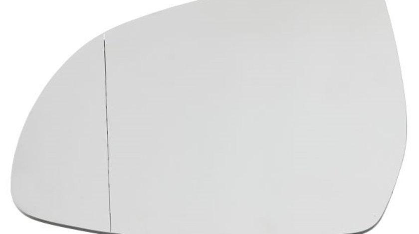 Sticla Oglinda Stanga Am Bmw X6 F16 2014-2019 51167291219