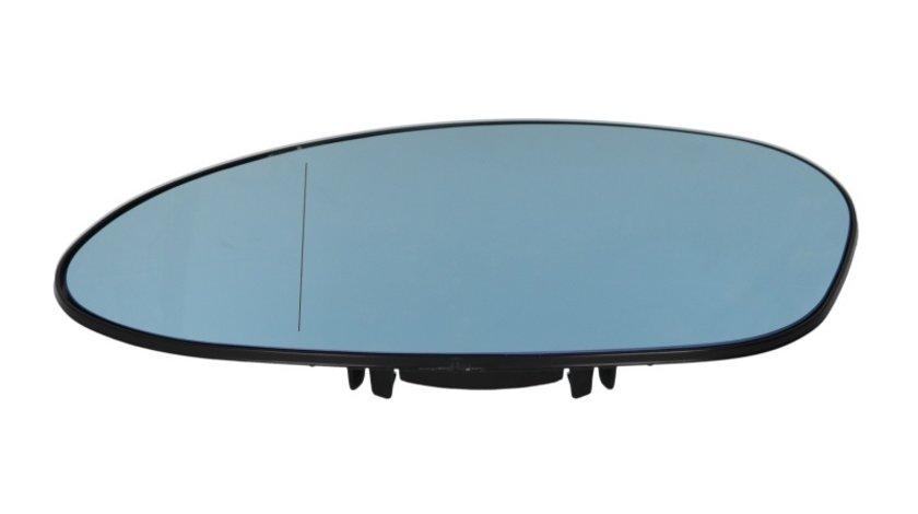 Sticla oglinda stanga blic pt bmw 3 e90 2004-2012
