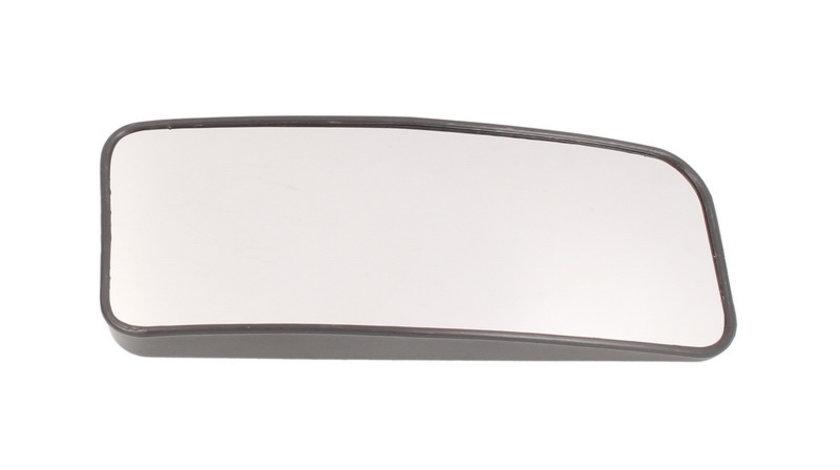 Sticla oglinda stanga incalzita MERCEDES SPRINTER; VW CRAFTER dupa 2006