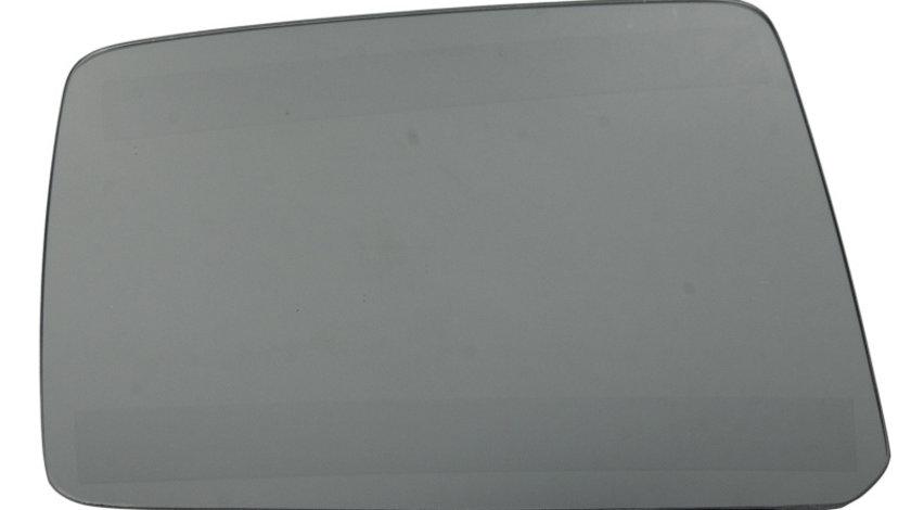 Sticla oglinda stanga NISSAN PATROL intre 1986-1995