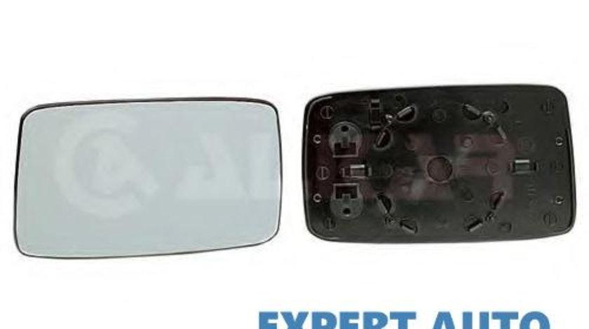 Sticla oglinda stanga Volkswagen Golf 3 (1991-1998)[1H1] 1H1 857 521
