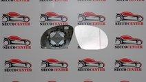 Sticla oglinda VW Tiguan 2007 2008 2009 2010 2011 ...