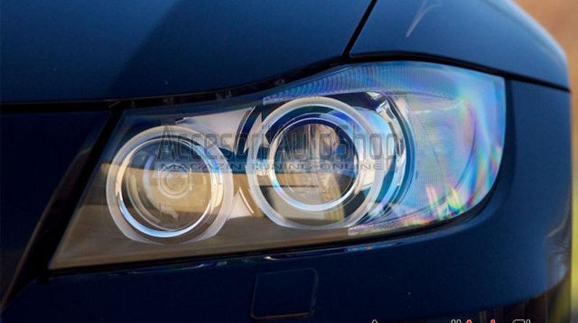 Sticle far BMW Seria 3 E90