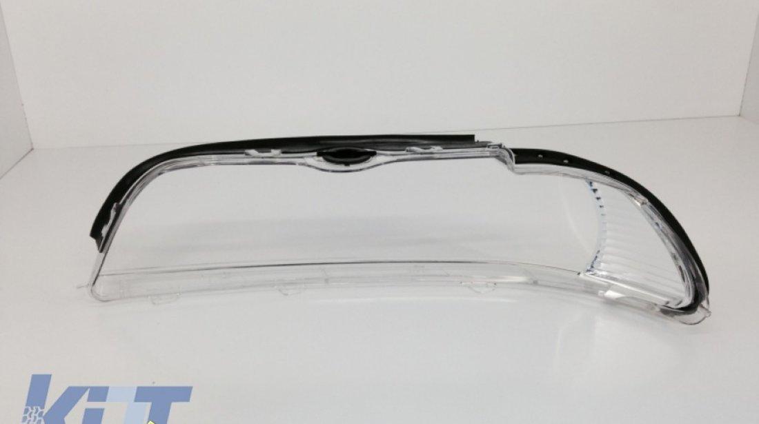 Sticle Far BMW Seria 5 E39 Facelift