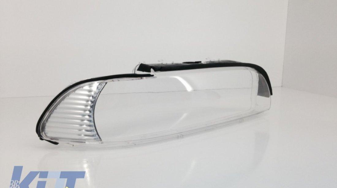 Sticle Far BMW Seria 5 E39
