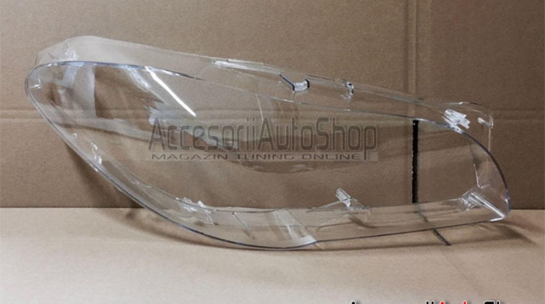 Sticle far BMW Seria 5 F10 F11 2010-2014