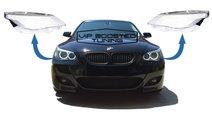 Sticle Far compatibil cu BMW Seria 5 E60/E61 Non-L...
