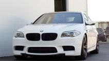 Sticle faruri BMW F10 seria 5