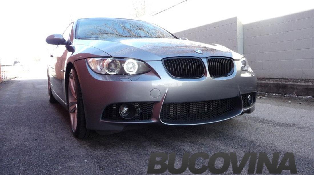 Sticle faruri BMW Seria 3 E92-E93