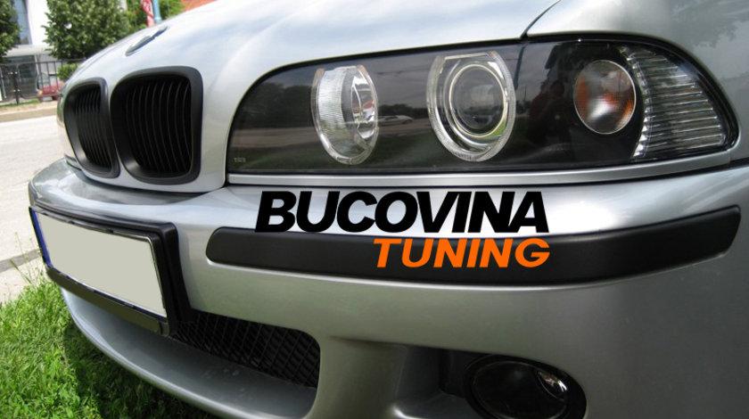 STICLE FARURI BMW SERIA 5 E39 (01-04)