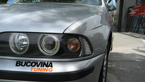 STICLE FARURI BMW SERIA 5 E39 (2000-2004) - 499 le...