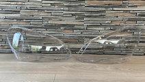 Sticle faruri Mercedes Benz C Class W204 (11-14)