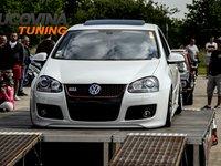 STICLE FARURI VW GOLF 5 (2003-2008)