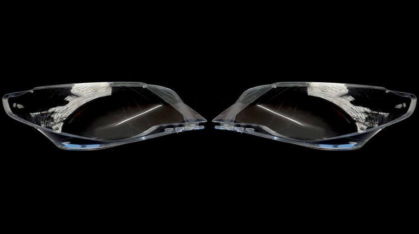 STICLE FARURI VW PASSAT CC (08-11)